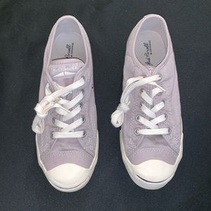 Converse | Jack Purcell's for sale